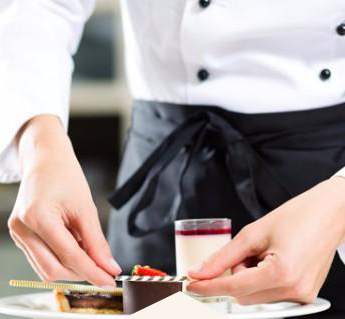consultoria en industria restaurantera